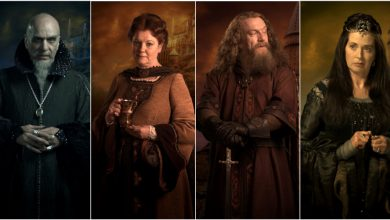 Photo of 10 Things You Didn't Know About The Four Founders of Hogwarts