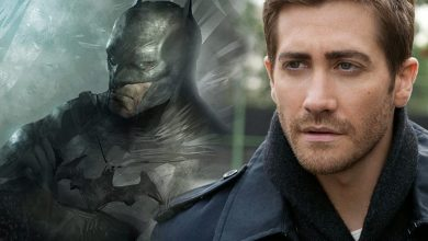 Photo of Is Jake Gyllenhaal The Batman We Deserve But Not The One We Need Right Now?