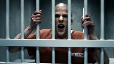 Photo of 10 Insane Easter Eggs Everyone Missed In DC Movies