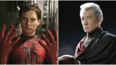 Photo of 10 Marvel Movies Canceled For Mind-Blowing Reasons