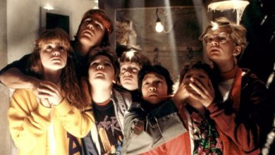 Photo of The Goonies: 10 Things You Want to Know About Josh Brolin's Cult-Film