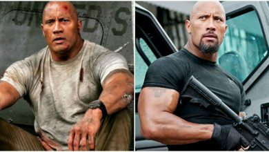 Photo of 10 Upcoming Dwayne 'The Rock' Johnson Movies Fans Are Excited About