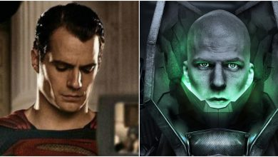 Photo of 10 Times Lex Luthor Was A Better Superhero Than Superman