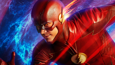 Photo of The Flash Is Bringing 3 New Metahumans To The Show