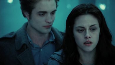 Photo of 33 Hilarious Twilight Memes That Will Give You A Good Laugh