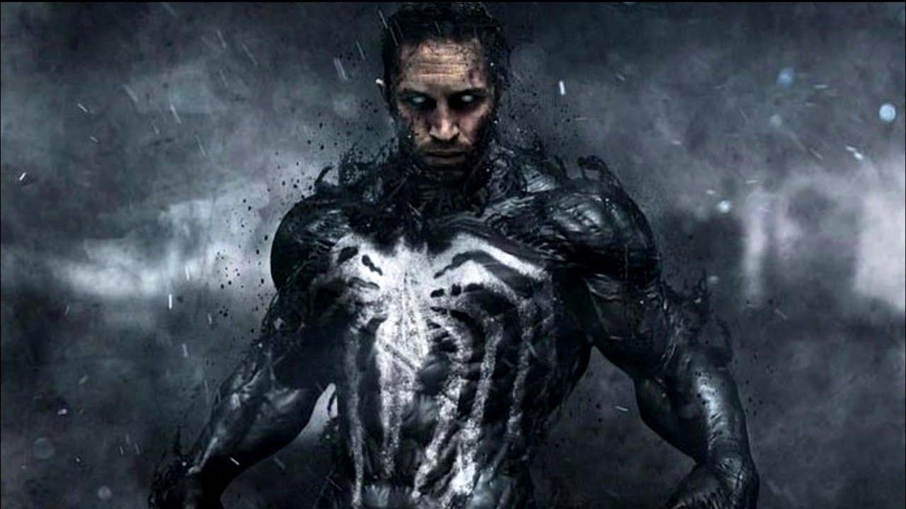 Venom (TBC)