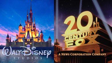 Photo of Disney is Very Close to Finally Acquiring 21st Century Fox