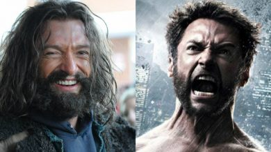 Photo of 29 Funniest Wolverine Memes That Will Make You Laugh Hard