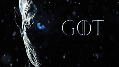 Photo of Game of Thrones Season 8: Winterfell Might Burn!