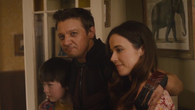 Photo of Does Hawkeye's Family Really Die at the End of Infinity War?