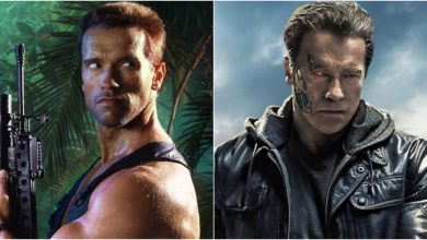 Photo of 10 Arnold Schwarzenegger Movies You Must Not Miss
