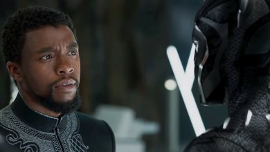 Photo of 20 Awesome Things You Should Know About Chadwick Boseman
