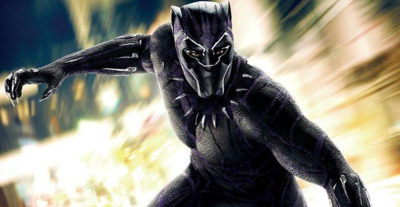 Avengers: Endgame MCU Movies