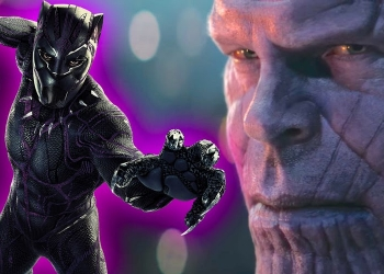 black panther infinity stone