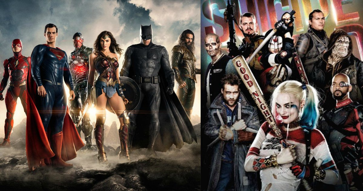 Movie Franchises Venom Box Office