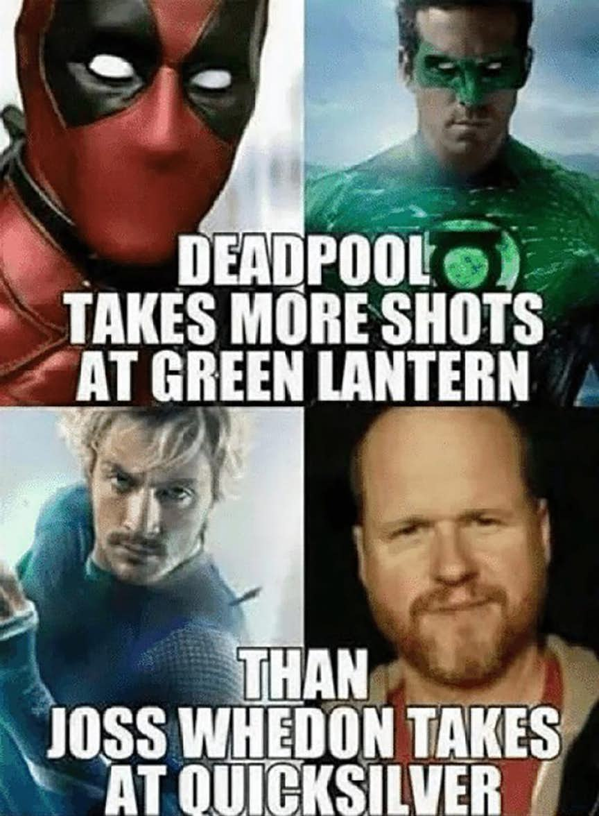 deadpool lantern memes funniest jokes hilarious vs funny most laugh mistakes hard past