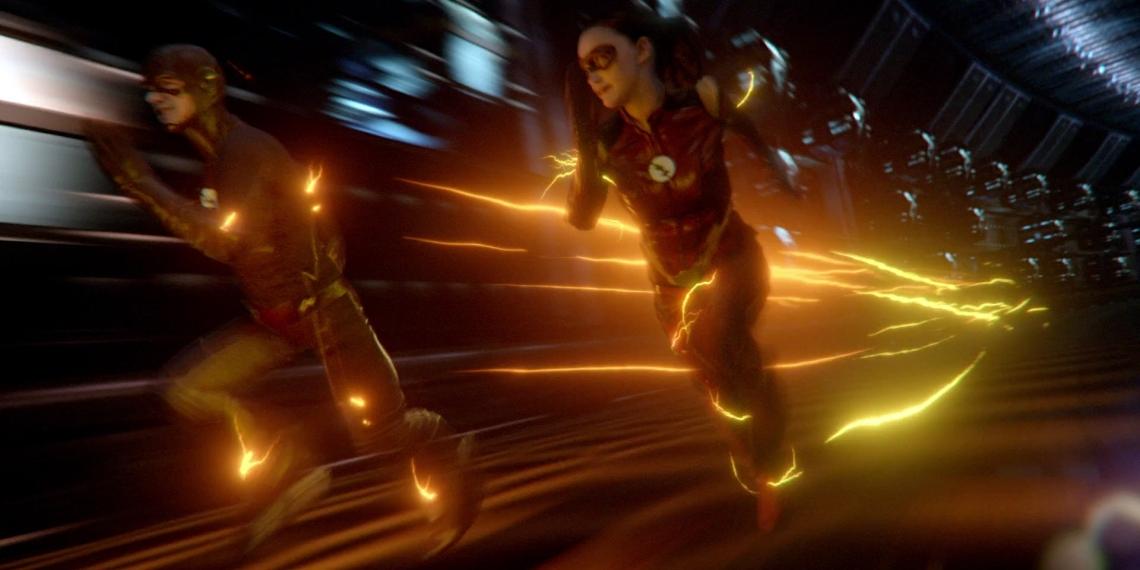 Flash-Jessie-and-Flash