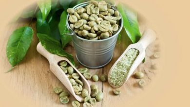 Photo of 5 Best-Selling Green Coffee Beans Extract On Amazon India