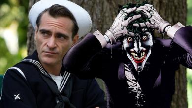 Photo of Joaquin Phoenix Is In Talks To Play The New Joker In Joker Origins Movie
