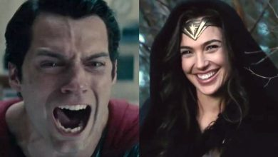 Photo of 20 Hilarious Justice League Memes That Might Hurt The Feelings of The Fans