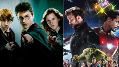 Photo of 10 Biggest Movie Franchises According To Box Office Earnings, Ranked