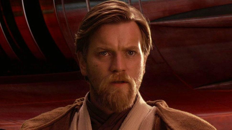 Star Wars: Episode IX Han Solo