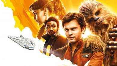 Photo of Solo: A Star Wars Story – Name of The Real Villain Finally Revealed!!