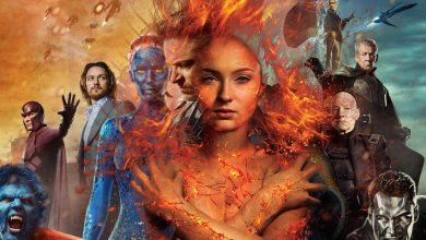 Photo of 10 'Dark Phoenix' Theories You Won't Believe Are Confirmed To Be True
