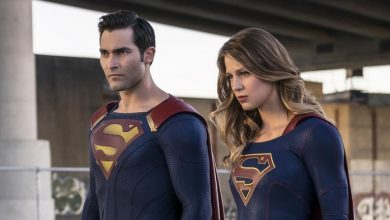 Photo of Will Superman Return in Supergirl Season 4?