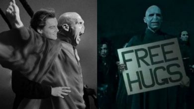 Photo of 31 Funniest Voldemort Memes That Will Make You Laugh Uncontrollably