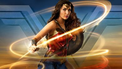 Photo of The Supervillain of Wonder Woman Sequel May Have Been Revealed
