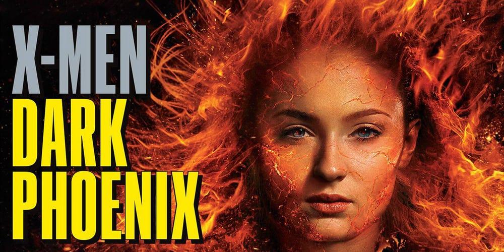 Dollar Movie Phoenix