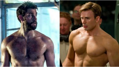 Photo of 15 Actors You Never Knew Were Almost Cast In MCU Movies