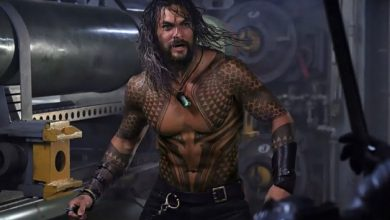 Photo of Aquaman: James Wan Reveals The Reason Behind Not Releasing The Trailer