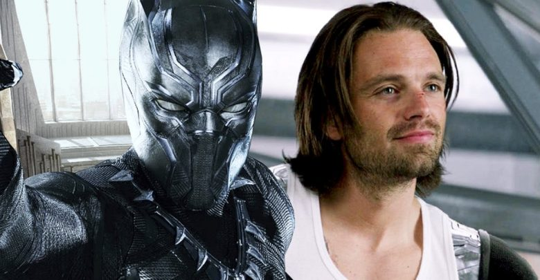 black panther bucky marvel next captain america