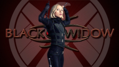 Photo of Every New Update Upon The Black Widow Solo Movie