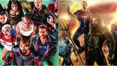 Photo of 10 Worst DC Movies Ever Made, According To Rotten Tomatoes