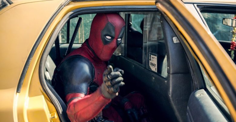 Photo of Ryan Reynolds Confirms 'Deadpool 3' Is Currently Under Development