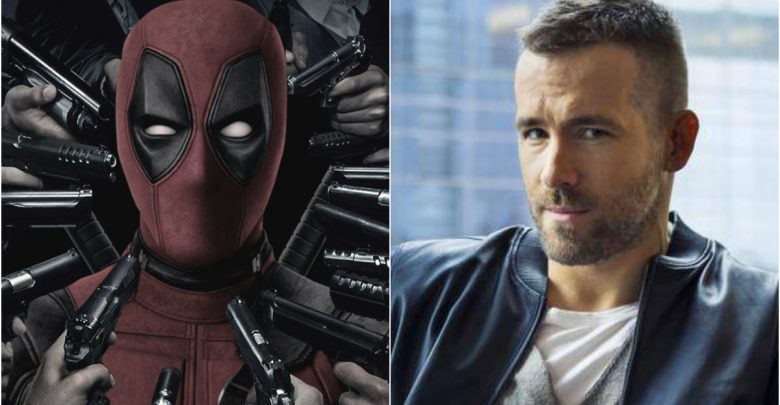 Photo of 10 Ryan Reynolds Movies Ranked From Worst To Best