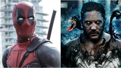 Photo of Deadpool Vs Venom: Who Will Win And Why?