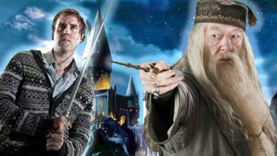 Photo of 10 Most Powerful Magical Objects From The World of Harry Potter