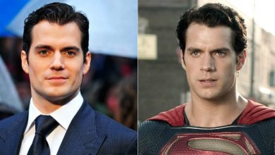 Photo of 10 Henry Cavill Movies That You Must Not Miss