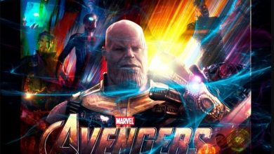 Photo of A Huge Infinity War Spoiler Has Been Revealed and Fans Are Going Gaga