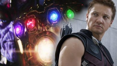 Photo of Avengers: Infinity War – Here's The Reason Why Hawkeye And Soul Stone Are Not Shown In The Trailers
