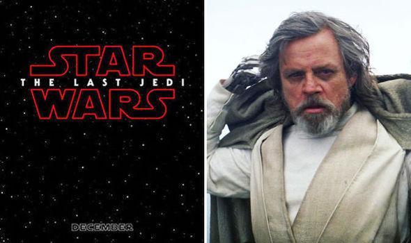 Star Wars Episode 9 Kylo Ren