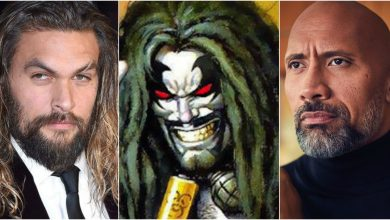 Photo of 10 Actors Who Could Play Lobo In Michael Bay's Movie