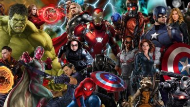 Photo of 10 Best Marvel Movies Ranked According To Rotten Tomatoes