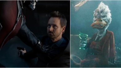 Photo of 20 Mysterious Things You Completely Missed In The MCU