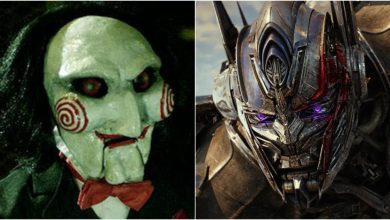Photo of 10 Movies That Should Have Never Turned Into Franchises