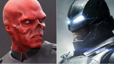 Photo of 10 Actors Who Almost Quit Superhero Movies While Shooting